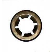 Кольцо фиксируюшее стопорное для газонокосилок Gardena.