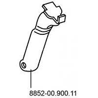 Курок газу для турботриммеров Gardena