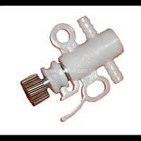 Маслонасос для электропил Gardena.