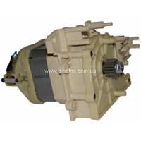 Электродвигатель в комплекте для электропил Gardena.