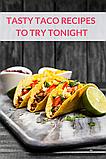Форма для випічки мексиканського блюда Tasty Taco, фото 4