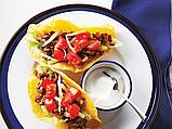 Форма для випічки мексиканського блюда Tasty Taco, фото 5