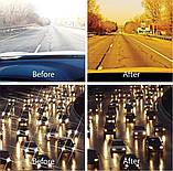 Солнцезащитные очки для вождения HD Vision Wrap Around, фото 9