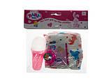 Набір аксесуарів для ляльки або пупса YF994, фото 3