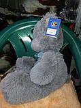 М'яка іграшка Ведмедик teddy тедді ,50 см, фото 3