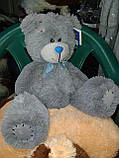 Мягкая игрушка Мишка teddy тедди ,50 см, фото 5