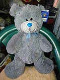Мягкая игрушка Мишка teddy тедди ,50 см, фото 6