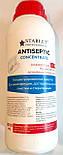 Антисептик Starlet Professional 1000 ml дезінфікуючий засіб для інструментів, фото 2
