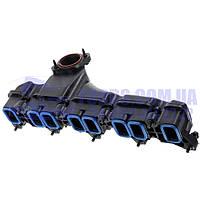 Коллектор впускной FORD TRANSIT 2000-2014 (2.4TDCI) (1236707/3C1Q9424BB/HMP3C1Q9424BB) HMPX