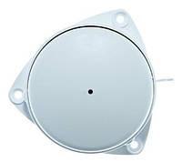 Тривожна кнопка ИРТС-1 (кругла натискна)