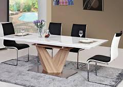 Столи в стилі Модерн