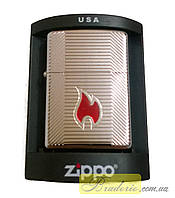 Зажигалка Zippo 4236 (копия)