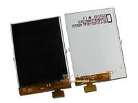 Nokia C1-01 LCD, модуль, дисплей с сенсорным экраном
