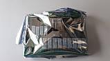 0020154086 Плата управления Скат v13 BMU 18-21kW Protherm, фото 4