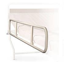 Бічне огородження для ліжка Пліч