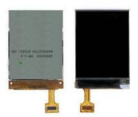 Nokia N5000 LCD, модуль, дисплей с сенсорным экраном