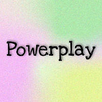 Товары от PowerPlay