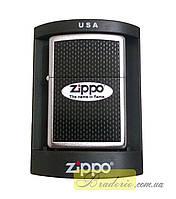 Зажигалка Zippo 4217