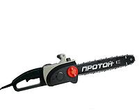 Пила цепная ПЦ-1800 Протон