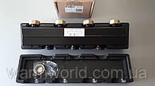 307556 Распределительный коллектор на 2 контура отопления Vaillant