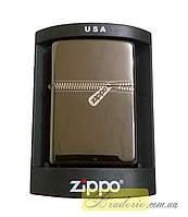 Зажигалка Zippo 4224