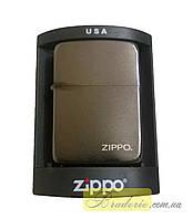 Зажигалка Zippo 4229