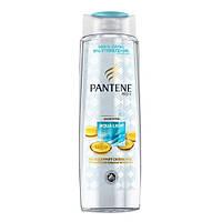 Pantene Aqua Light «Легкий и Питательный» Шампунь 250 мл