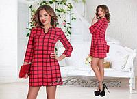 Платье П2 №303,размеры 42-48