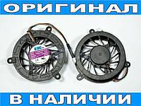 HP ProBook 4515S, 4510S, 4710S новый кулер  вентилятор