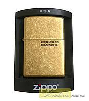 Зажигалка Zippo 4239