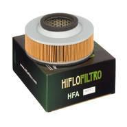 Фільтр повітряний HifloFiltro HFA2911, фото 2