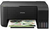 Epson L3100 Фабрика печати, фото 1