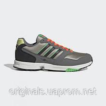 Мужские кроссовки Adidas ZX 1000 H02138 2021 2
