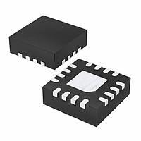 Микросхема логики MIC4555YML /MIC/