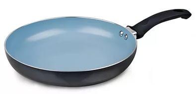 Сковорода 24 см Maxwell Blackcurrant MLA-013