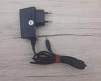 Блок живлення 10V 700mA 2,5-0,7 (2,315-1,0) (змінний струм) бо