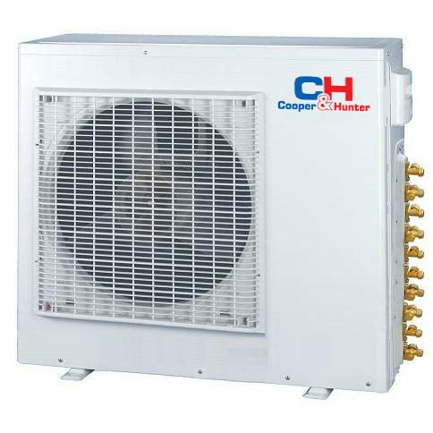 Наружный блок мульти-сплит-системы Cooper&Hunter CHML-U42NK5 (GWHD42NK3A0)
