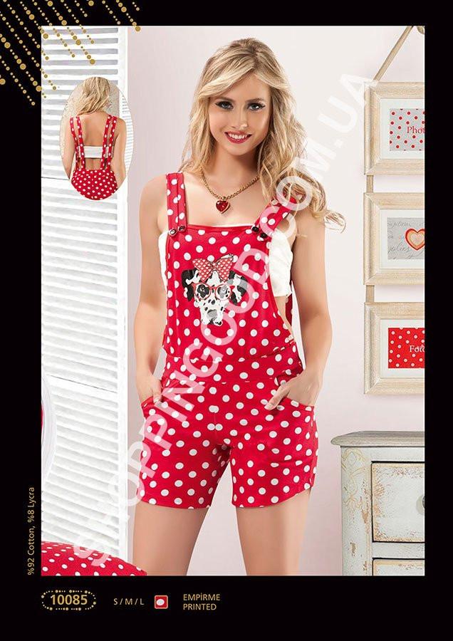 Женская пижама Anit 10085 bccaf3da8e1f0