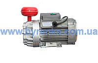 Насос вакуумный сухого роторного типа НВР-220