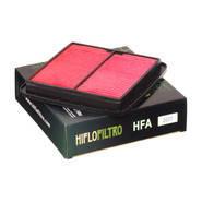 Фільтр повітряний HifloFiltro HFA3601, фото 2