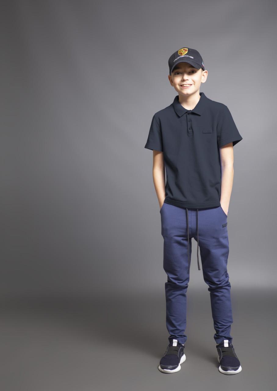 Спортивні штани для хлопчика Пол
