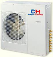 Наружный блок мульти-сплит-системы Cooper&Hunter CHML-U36NK4 (GWHD36NK3A0)