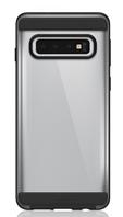 Чохол Black Rock Air Robust Case для Samsung Galaxy S10