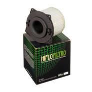 Фільтр повітряний HifloFiltro HFA3603, фото 2