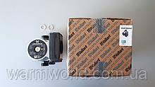 0020166542 Насос VSC, VPM, VMS Vaillant