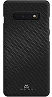 Чохол Black Rock Ultra Thin Iced Case для Samsung Galaxy S10