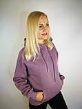 Женская флисовая кофта, фото 10