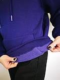 Женская толстовка, фото 3