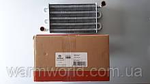 D001020015 Теплообменник Рысь LYNX 24 BA Protherm