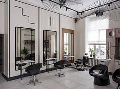 Крісла для салонів краси